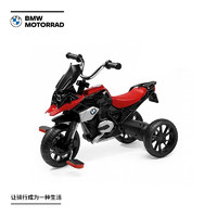 BMW 宝马 R1200 GS儿童脚踏车