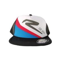 BMW宝马 棒球帽 Smart CC G310R 标志 帽子