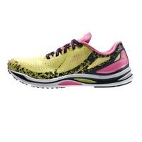 bmai 必迈 Mile 42K PB XRME006-3 女子马拉松跑鞋