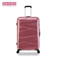 AMERICAN TOURISTER  男女行李箱拉杆箱20/24/29寸