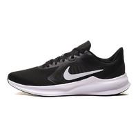 NIKE 耐克 NIKE DOWNSHIFTER 10 CI9981 男士跑步鞋