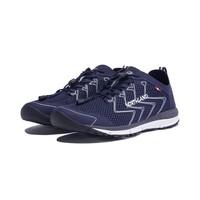 NORTHLAND 诺诗兰 FT085020 男士运动鞋