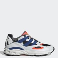 银联专享:adidas 阿迪达斯 LXCON 94 男子运动鞋