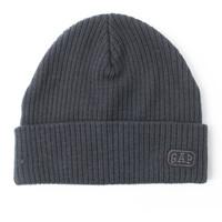 Gap 盖璞 473968 男士针织毛线帽子