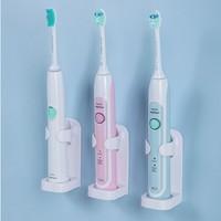 PGY   电动牙刷架  2个装