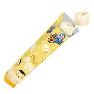 Nestlé 雀巢 8次方冰淇淋雪糕大包装6种口味  8盒632g