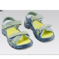 DECATHLON 迪卡侬 8595706 男女儿童凉鞋