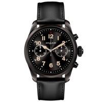 MONT BLANC 万宝龙 SUMMIT 2系列 119438 男士智能手表