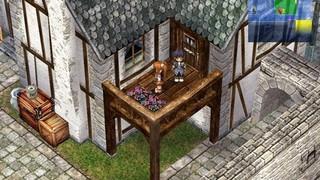 《英雄传说6:空之轨迹FC》PC数字版游戏