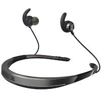 百亿补贴:JBL UA Sport Wireless Flex 颈挂式蓝牙耳机 安德玛联名款