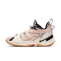 NIKE 耐克 Jordan Why Not Zer0.3 PF CD3002 男子篮球鞋