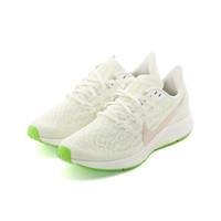 NIKE 耐克 AIR ZOOM PEGASUS 36 女子跑步鞋