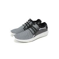 限尺码:UNDER ARMOUR  RailFit TXT 3021479 男子运动休闲鞋