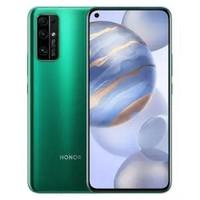 HONOR 荣耀 30 5G 智能手机 8GB+128GB 绿野仙踪