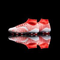 ANTA 安踏 91822200-1 男士专业足球鞋