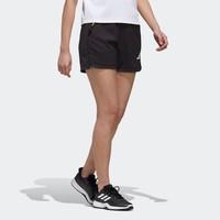 adidas 阿迪达斯 CVA SHORTS GK8743 女装运动型格短裤
