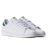 adidas 阿迪达斯 Stan Smith M20605 小白鞋