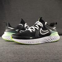 百亿补贴:NIKE 耐克 LEGEND REACT 2 男子跑步鞋