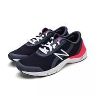 new balance 711系列 WX711TM3 女款休闲鞋