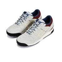 Onitsuka Tiger 鬼塚虎 1183A430 复古休闲鞋
