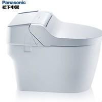 双11预售:Panasonic 松下 CH2367WSC 智能马桶一体机 300坑距