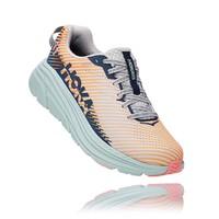 HOKA ONE ONE Rincon 2 1110515 女款跑步鞋