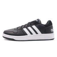 adidas 阿迪达斯  B44699 男士低帮运动休闲板鞋