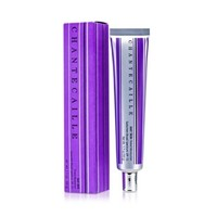 CHANTECAILLE 香缇卡 自然肌肤轻底妆紫管隔离 50g
