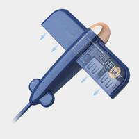 京东白条  高速飞机 USB扩展器HUB