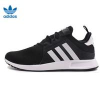 adidas 阿迪达斯 X-PLR CQ2405 男子休闲鞋