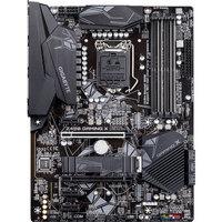 10日0点:GIGABYTE 技嘉 Z490 GAMING X 主板(intel Z490/LGA 1200)