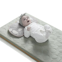 babycare 5960 婴儿床垫 100*56cm