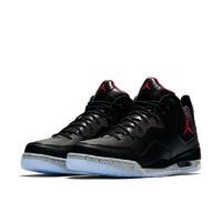 12日0点:NIKE 耐克 JORDAN COURTSIDE 23 AR1000 男子篮球鞋