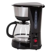 IRIS 爱丽思 CMK-600B 滴漏美式咖啡机 750ml