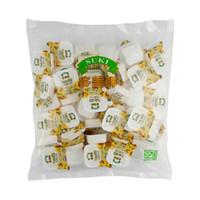 SUKI 多美鲜 植物黄油 10g*50粒 荷兰进口 *10件