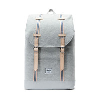 Herschel Supply 和行 Co. 多彩系列 10329 男女款双肩背包
