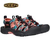 KEEN 科恩 NEWPORT H2 1014199 女款溯溪鞋