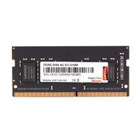 Lenovo 联想 DDR4 2666MHz 笔记本内存条 8GB