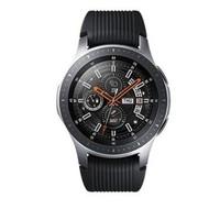 SAMSUNG 三星 Galaxy Watch 智能手表 蓝牙版 46mm