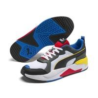 银联专享:PUMA 彪马 X-Ray 男款运动鞋 *2件