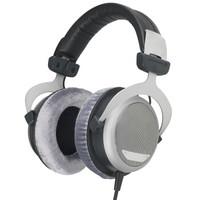百亿补贴:beyerdynamic 拜亚动力 DT880 头戴式HIFI耳机