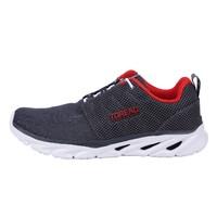 TOREAD 探路者 TFOG81716 男款休闲运动鞋