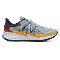 银联专享、邮税补贴:new balance Fresh Foam系列 男款跑步鞋