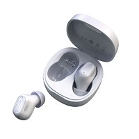 BASEUS 倍思 Encok WM01 TWS真无线蓝牙耳机 多色可选