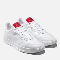 银联专享:adidas阿迪达斯 X 424 联名款 SC Premiere 运动鞋