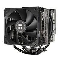 Thermalright 利民 FS140 BLACK 风冷散热器
