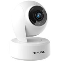 百亿补贴:TP-LINK 普联 TL-IPC43ANZ 无线监控摄像头