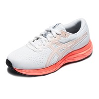 6日0点:ASICS 亚瑟士 GEL-EXCITE 7 GS 中性款运动鞋