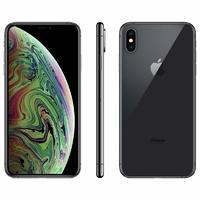 Apple 苹果 iPhone XS 智能手机 64GB 深空灰