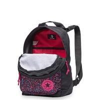 CONVERSE 匡威 GO LO Backpack 10018261 双肩包